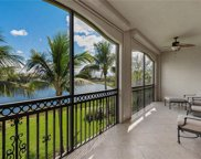 9218 Corfu Ct Unit 201, Naples image