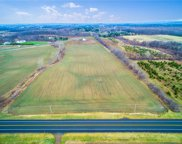 1955 County Road 14 Lot 4, West Bloomfield image