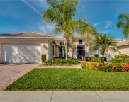 10506 Azzurra DR, Fort Myers image