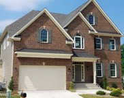 10966 THOMPSONS CREEK CIRCLE, Fairfax Station image
