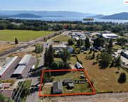 823  Baldy Mountain Road, Sandpoint image