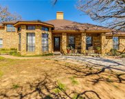 108 Gardendale Drive, Cleburne image