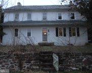 1110 Landis   Road, Pennsburg image