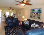 12171 Kelly Sands WAY Unit 1573, Fort Myers image