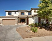 2130 S Holguin Way, Chandler image
