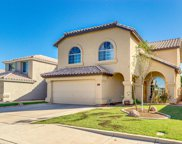 5135 W Ross Drive, Chandler image