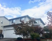 1179 Ebbets Dr SW, Tumwater image