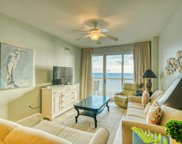 14825 Front Beach Road Unit #UNIT 2304, Panama City Beach image