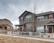 3652 Tranquility Trail, Castle Rock image