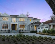4174 Oak Hill Ave, Palo Alto image
