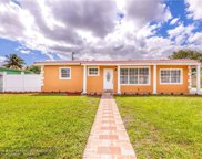 3240 NW 178th St, Miami Gardens image