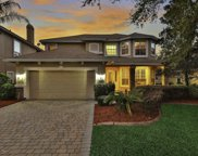 1864 REAR ADMIRAL LN, Jacksonville image