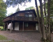 657 Old Stage Rd, Albrightsville image