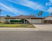 4447 W Windrose Drive, Glendale image