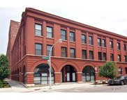 1658 West Wabansia Avenue Unit 1, Chicago image
