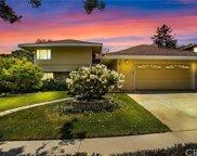 5532     Scotwood Drive, Rancho Palos Verdes image
