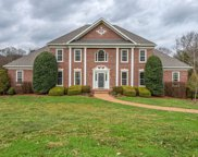 1519 Knox Valley Dr, Brentwood image