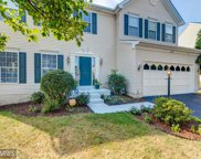 20375 SNOWPOINT PLACE, Ashburn image