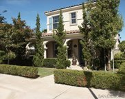 15543 New Park Terrace, Rancho Bernardo/4S Ranch/Santaluz/Crosby Estates image
