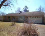 48814 Callens, Chesterfield image