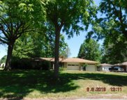 2774 Hickory  Drive, Anderson image