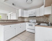 3520 Nw 2nd St, Lauderhill image