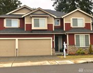2522 119th Place, Everett image