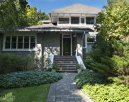 112 Church Road, Winnetka image