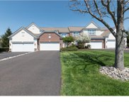 2117 Sugar Maple Lane, Furlong image