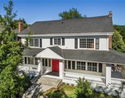 2736 34th Ave S, Seattle image