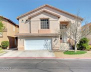 8616 Honey Vine Avenue, Las Vegas image