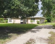 6771 Eastwood Acres Rd, Fort Myers image