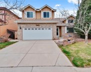 9792 Foxhill Circle, Highlands Ranch image