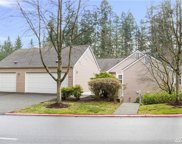 4301 Providence Point Place SE Unit 2601, Issaquah image