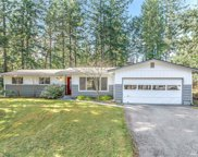 7014 67th St NW, Gig Harbor image