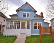 218 S Willson Avenue, Bozeman image