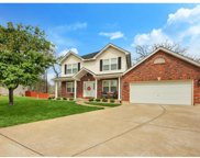 3265 Country Knoll, St Charles image