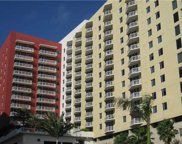 1551 N Flagler Drive Unit #1403, West Palm Beach image
