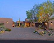 10223 E Nolina Trail, Scottsdale image