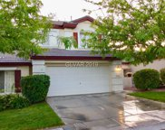 529 CRIMSON VIEW Place, Las Vegas image