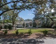 50 N Calibogue Cay Road, Hilton Head Island image