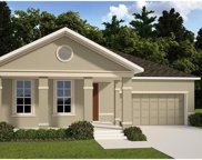 14579 Magnolia Ridge Loop, Winter Garden image