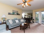 112 Painters Crossing, Chadds Ford image