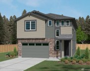 22329 Lot 44 44TH DR SE, Bothell image