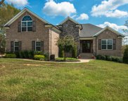 7316 Allans Ridge Ln, Fairview image