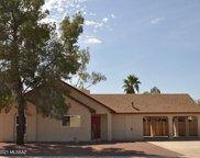 4809 W Spoonbill, Tucson image