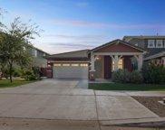 7359 E Osage Avenue, Mesa image
