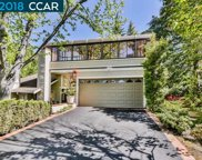32 Saint Claire Ln, Pleasant Hill image