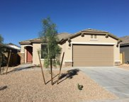 9576 W Weeping Willow Road, Peoria image