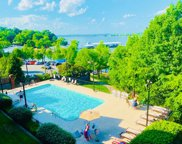 2115 Lakeshore Dr Unit ##2115, Old Hickory image